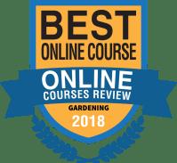 17 Best Online Gardening Courses, Schools & Degrees
