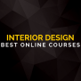 13 Best Online Interior Design Courses Schools Degrees