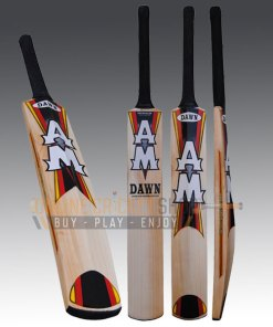 AM DAWN BAT ONLINE IN USA