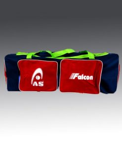 AS FALCON BAG ONLINE IN USA