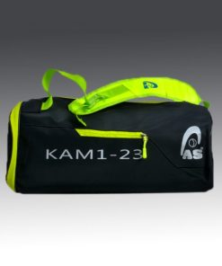 AS KAMI BAG ONLINE IN USA