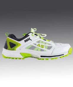 AS MAX GREEN Shoes Online in USA