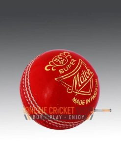 AS SUPER MATCH RED BALL ONLINE IN USA