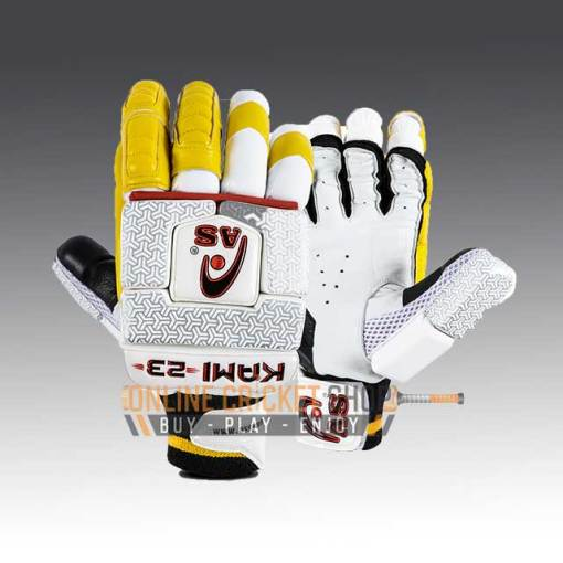 AS Kami23 Gloves Online in USA