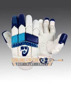 AS Uk Gloves Online in USA