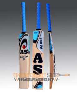 AS U AK96 BAT ONLINE IN USA