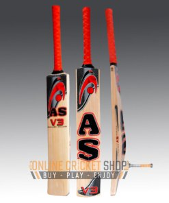 AS V3 BAT ONLINE IN USA