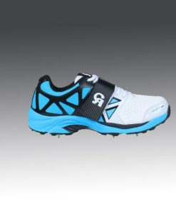 BIG BANG KP BLUE SHOES ONLINE IN USA