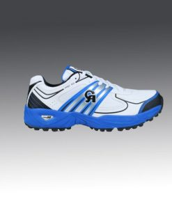 CA PRO 50 Shoes Online in USA