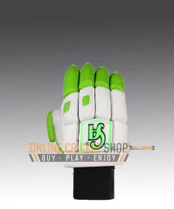 CA SM18 Gloves Online in USA