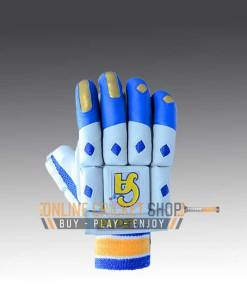 CA White Gloves Online in USA