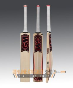 GM Red BAT ONLINE IN USA