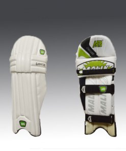 Gladiator Pad Online in USA