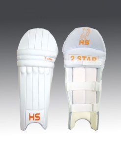 HS 2 STAR Pad Online in USA