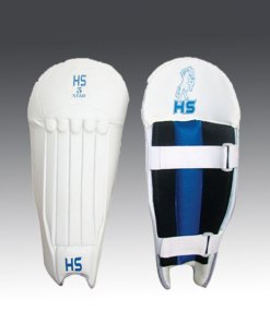 HS 3 STAR Pad Online in USA