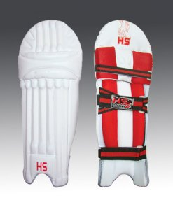HS CORE 5 Pad Online in USA