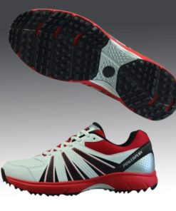 HS Power Shoes Online in USA