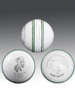 HS SPARK200 BALL ONLINE IN USA