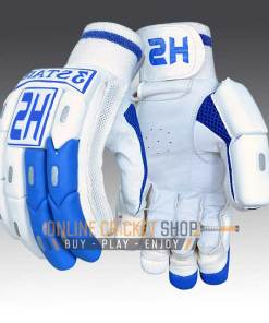 HS 3 Star Gloves Online in USA