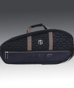 Head Maria Sharapova Racquet Combi Tennis Bag Online in USA