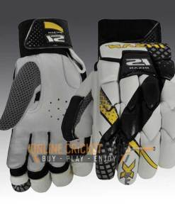 Ihsan Pro Gloves Online in USA