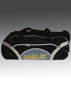 MB DUFFLE BAG ONLINE IN USA