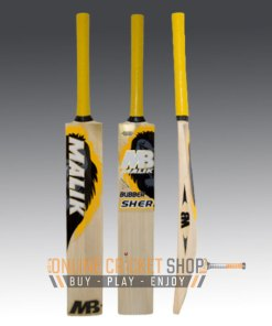 MB BUBBER BAT ONLINE IN USA