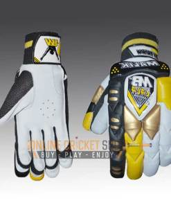 Lala Ed Gloves Online in USA