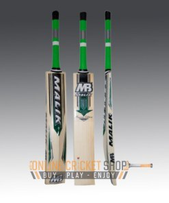 MB RESERVE BAT ONLINE IN USA