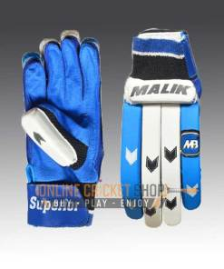 Superior Gloves Online in USA