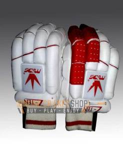 MIDS Z Ten Gloves Online in USA