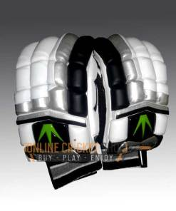 ZH Power Gloves Online in USA