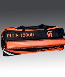PLUS 12000 BAG ONLINE IN USA