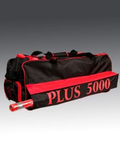 Plus 5000 BAG ONLINE IN USA
