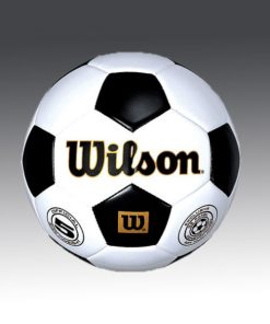 SOCCER BALL Online in USA