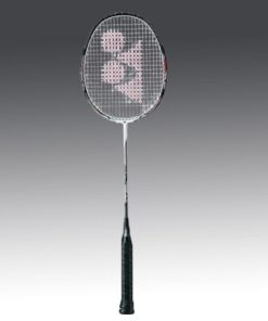 Yonex Nanoray Racket Online in USA