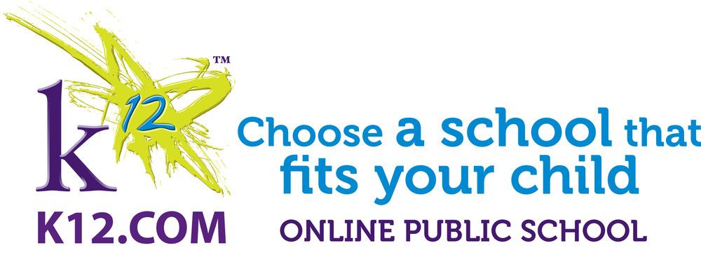 Image result for k12 Online School images