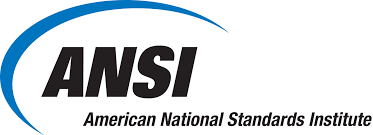ANSI Logo