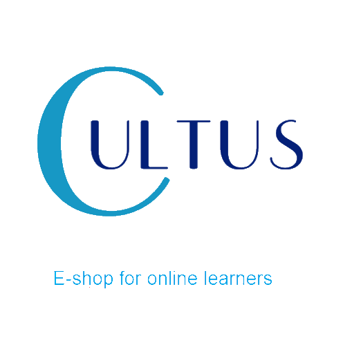 Online learners e-shop