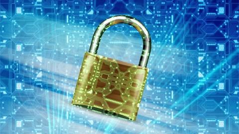 Инфраструктура Открытых Ключей (PKI). Часть № 2.