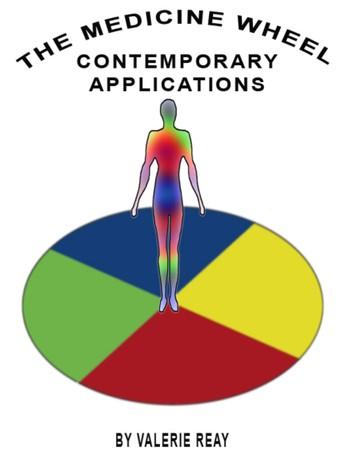 The Medicine Wheel: Contemporary Applications