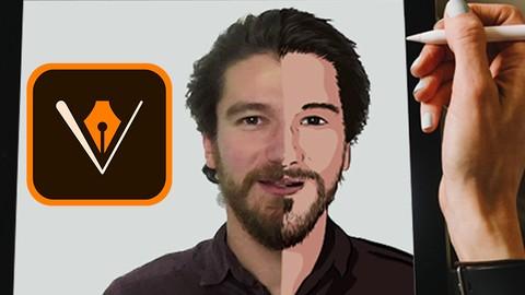 Adobe Draw – Creating digital art! Drawing A-Z on your iPad