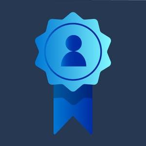 Microsoft Azure Data Fundamentals DP-900 Exam Prep