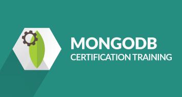 MongoDB Dev and Admin