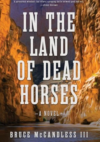 In the Land of Dead Horses