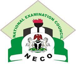 Download NECO GCE Nov/DEC