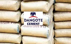 How to Start as a DANGOTE CEMENT Distributor in Nigeria