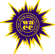 WAEC RESULT NEWS