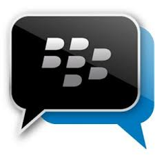 Blackberry ID