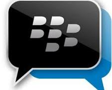 Blackberry ID